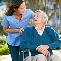 skilled_nursing
